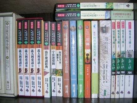 books04